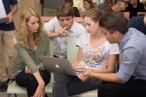 Introduction Workshop 2013 for Undergraduate students