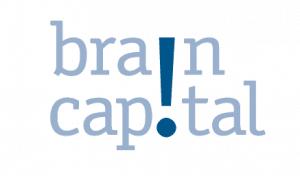 Brain Capital